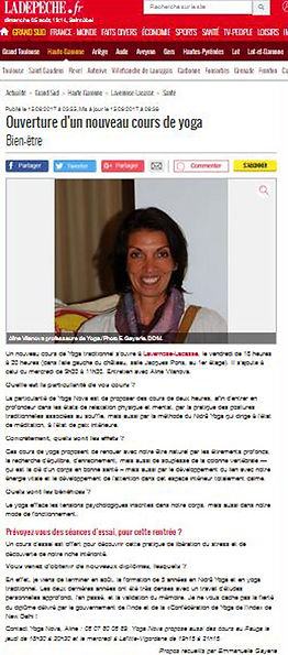Article_La_Dêpeche1.jpg