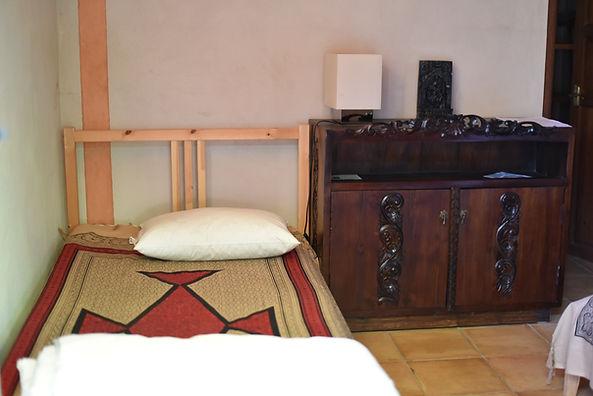 Chambre Somapa.JPG