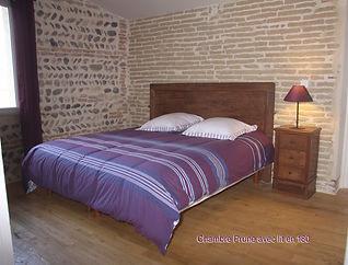 chambre-prune-lit-en-180-red.jpg