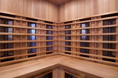 sauna-espace-detente-interieur-1024x678.