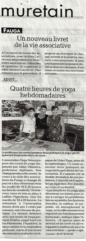 article LA DEPECHE 2012.jpg