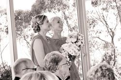 Wedding Hairdressers Waurn ponds