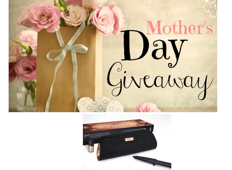 Mothers Day Competition!