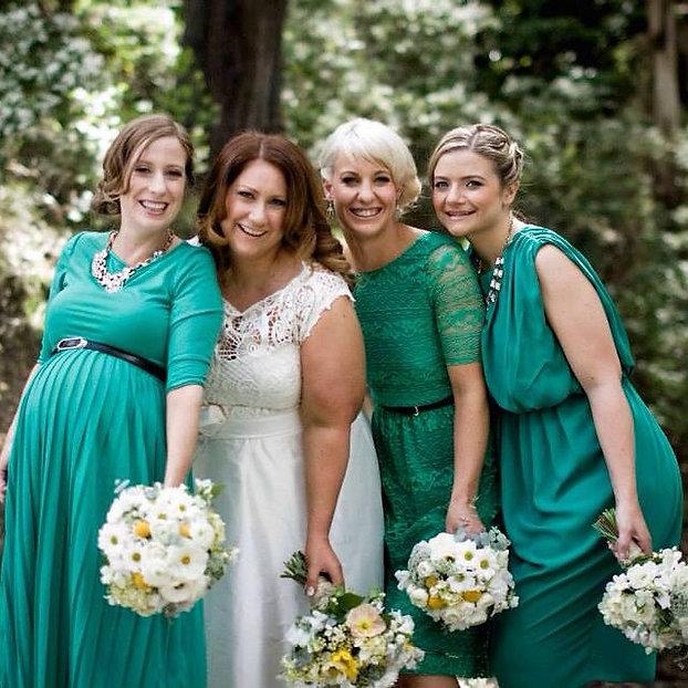 #wedding #weddinghair #versityhair #geel