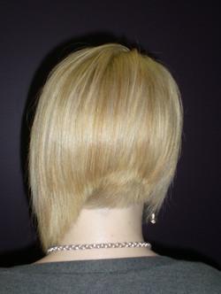 Creative Cut hairdresser waurn ponds