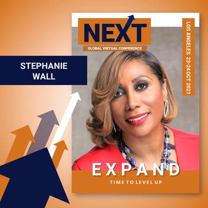 Stephanie LA.jpg