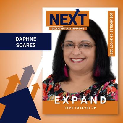 Daphne LA.jpg