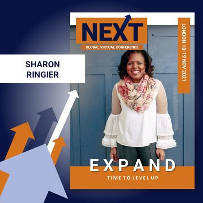 Sharon LONDON.jpg