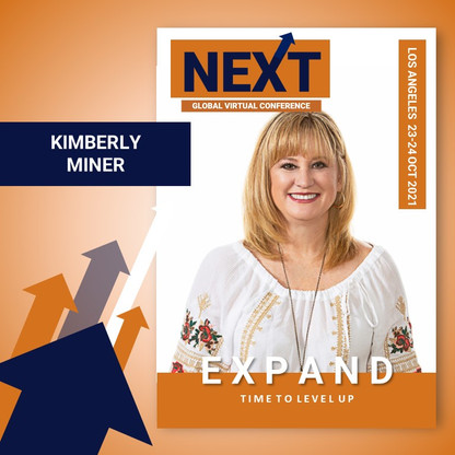 Kimberly Miner.jpg