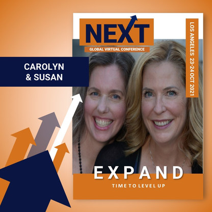 Carolyn and Susan.jpg