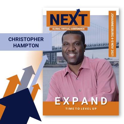 Christopher Hampton.jpg
