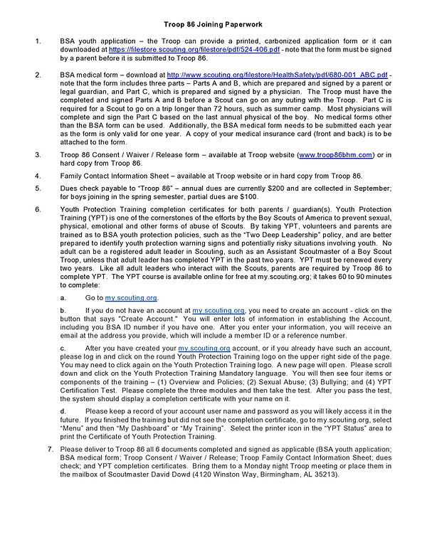 Troop86-JoiningPaperwork2020-page0001.jp
