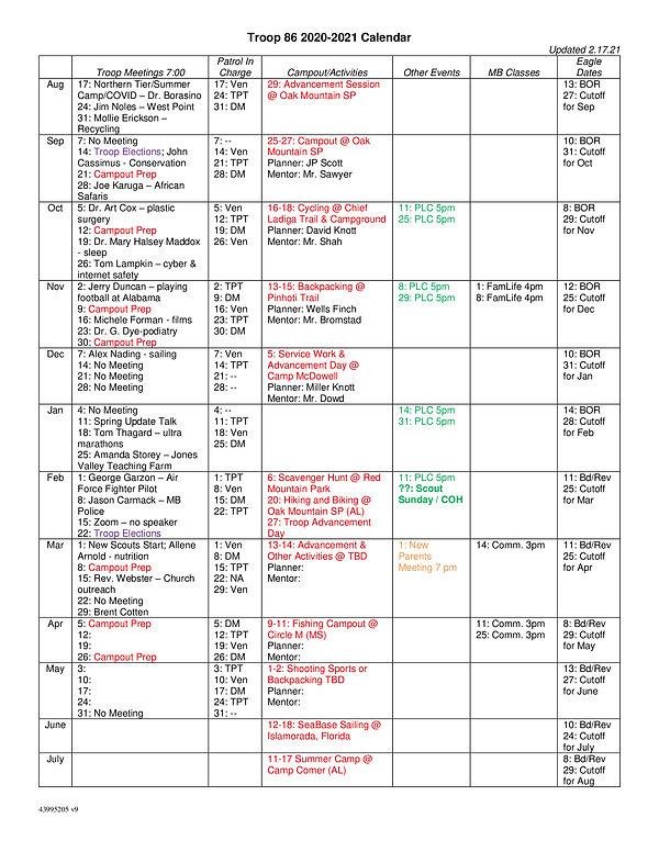 Doc__43995205_v_9_Troop86-Calendar2020-2