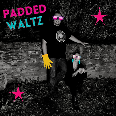 Padded Waltz Photo 1.png