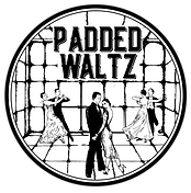 Padded Waltz Transparent.png