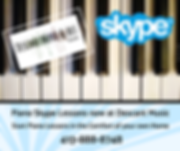 Skype Lessons 1.png