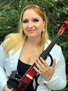 Electric violin 1.jpg