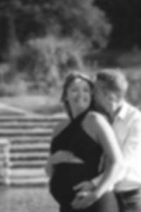 séance_grossesse_en_couple_-_Parc_Genè