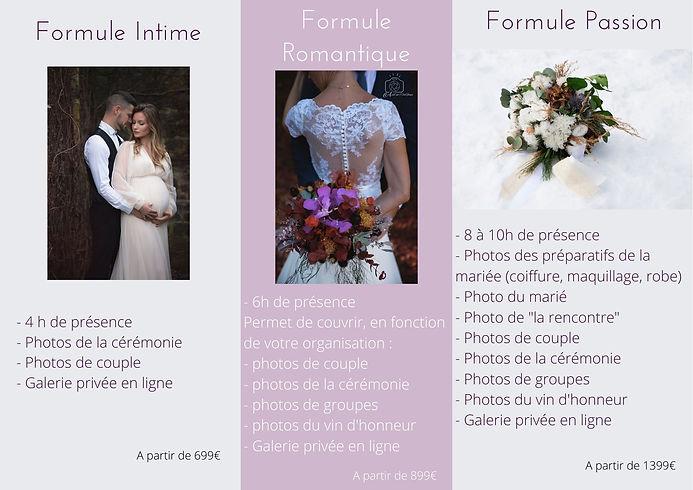Formule Intime (1).jpg