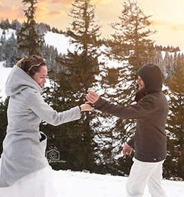 Mariage_hiver_-_danse_des_mariés.jpg