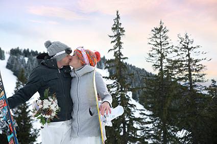 mariage en hiver sous la neige.jpg