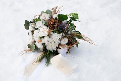 bouquet mariage hiver.jpg