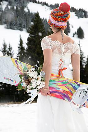 mariage en hiver snow.jpg