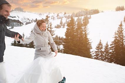 Mariage hiver - ouverture de bal.jpg