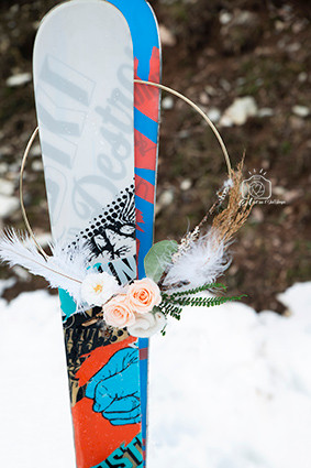 mariage au ski.jpg