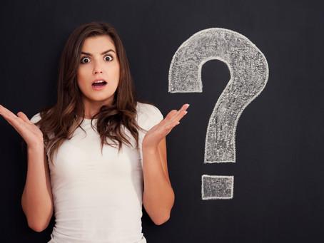 Selbstfindung – Was ist das und wozu?