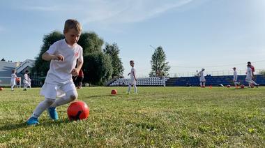 азбука футбола - футбольный детский лагерь. Футбольный лагерь для детей в Подсмоковье. ФУТБОЛЬНЫЙ ЛАГЕРЬ ДЛЯ ДЕТЕЙ. Детский футболный лагерь