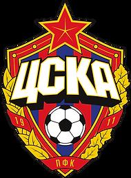 1200px-PFK_CSKA_2008.svg.png