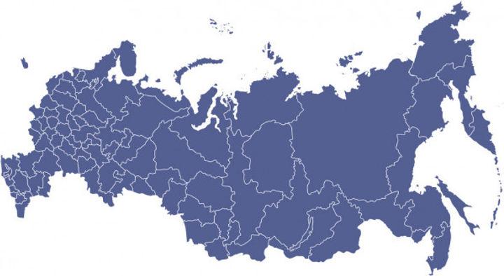 depositphotos_2863550-stock-photo-russian-regions-map.jpeg