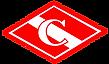 Emblema_FC_Spartak_1935.png
