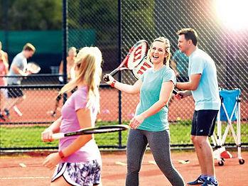 Adult Coaching.jpg