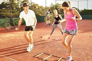 Cardio Tennis.jpg