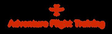 Flight_logo-02.png