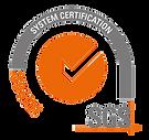 logo-SGS.png