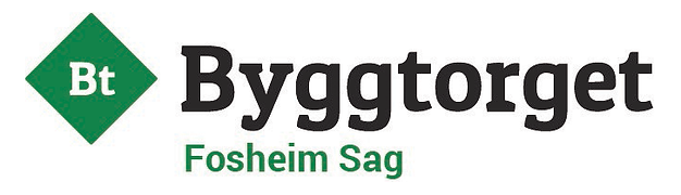 Fosheim-Sag.png
