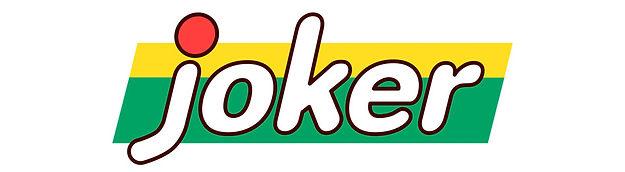 Joker-for-web.jpg