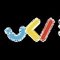 Skapekraft-logo-med-luft.png