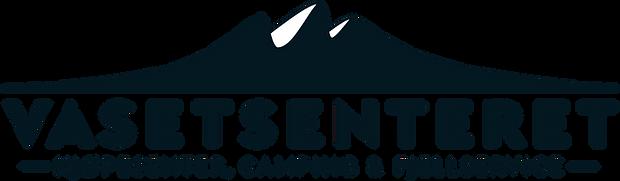Vasetsenteret_logo_svart.png