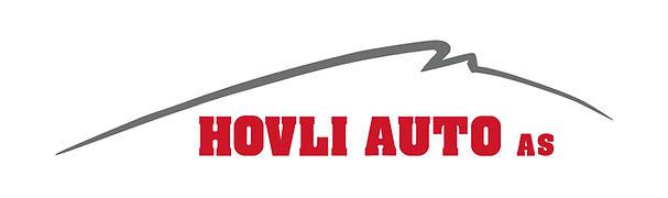 Hovli-Auto-A3-WEB.jpg