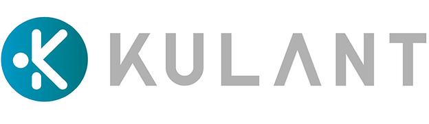 Skjermbilde 2020-09-09 kl. 17.09.42.png