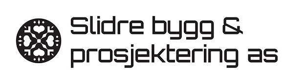 Skjermbilde 2020-09-09 kl. 18.47.58.png