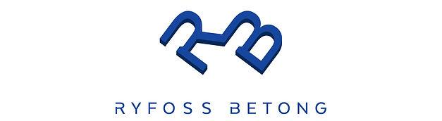Ryfoss-Betong-for-web.jpg