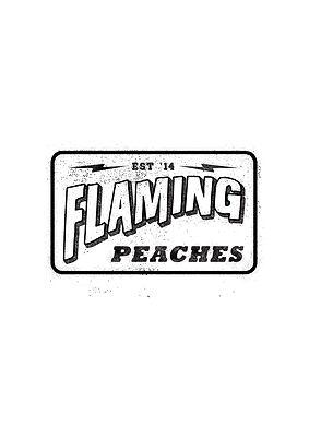 FP Logo 002.jpg