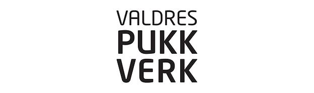 Valdres_pukkverk_TEK#A518EE-til-nett.png