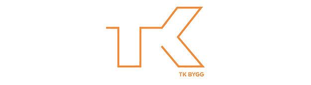 TKBygg_logo_-med-luft.jpg