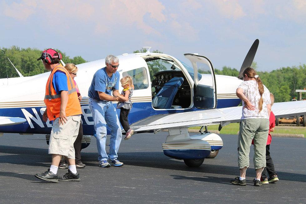 flydayphoto6.jpg